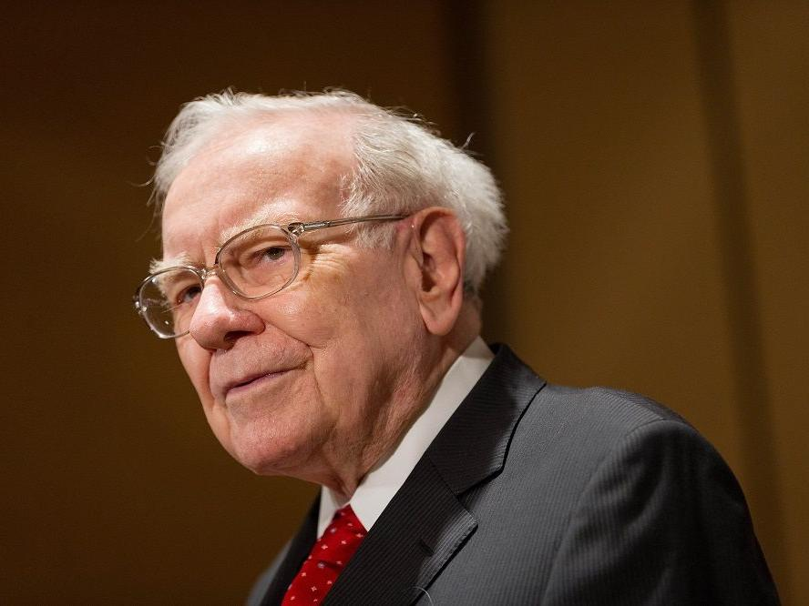 Berkshire after Buffett: Analysis sees significant growth, even after CEO's eventual departure | Money | omaha.com
