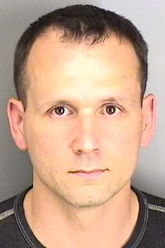 Brackett now facing federal charge