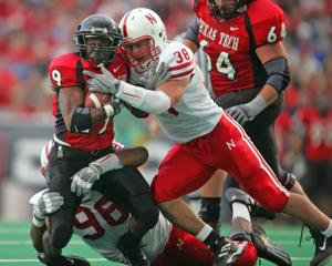 Shatel: Ruud family Hall of Fame tradition continues; is Frost's time coming?