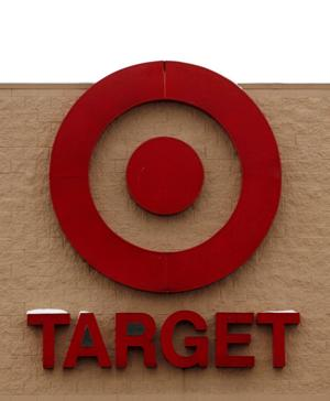 Target to open earlier on Thanksgiving