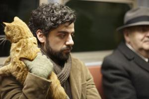 Omahans won't be able to see 'Inside Llewyn Davis' over Christmas, after all