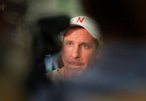 Hansen: Bo Pelini will have to carry burden of tirade with him
