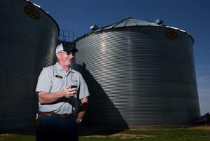 Smartphone to smart farm: Mobile technologies help farmers monitor operations