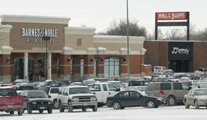 With new owner, Mall of Bluffs sees a comeback ahead