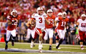 McKewon: Patience may make perfect for Husker QB Taylor Martinez