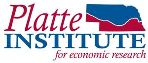 Platte Institute: Overhauled Nebraska tax system could drive more jobs
