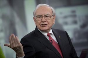 Warren Buffett watch: Berkshire says Scripps story on asbestos claims is inaccurate