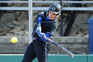 Creighton's Cantu likes both roles