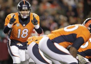 Manning leads Broncos to 27-17 win over KC