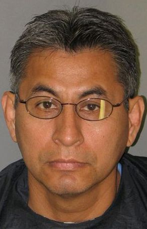 30 years for ex-Bluffs pastor who had sex with 11-year-old girl