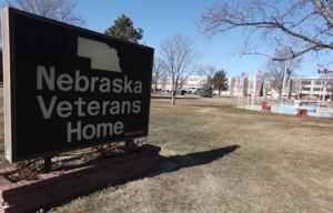 Could state vets home's move to Kearney be reconsidered?