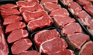 Meat label overhaul aims to end confusion over cuts, preparation