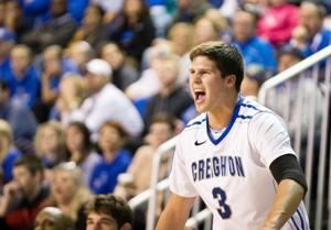CU fans get early glimpse of teams at Bluejay Madness