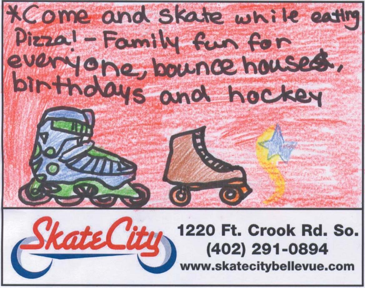 Roller skating omaha - Roller Skating Omaha 47