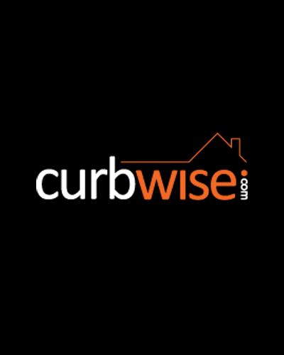 Curbwise