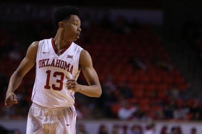 Oklahoma men's basketball: Sooners lose first home game in overtime loss to Memphis