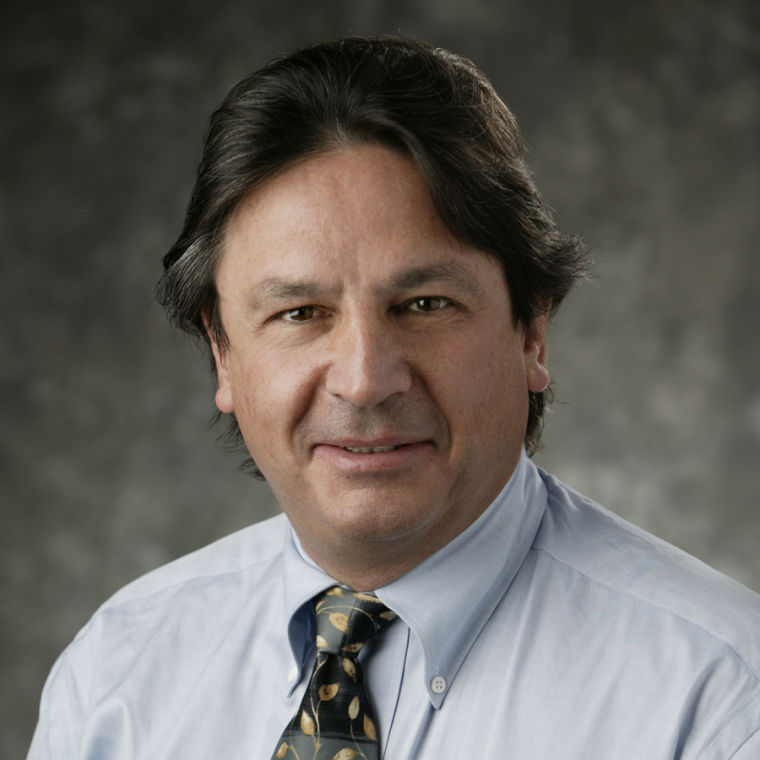 PNN Interview: Dr. Marc Sedwitz, XiMed Board Chair, on Medicine ...