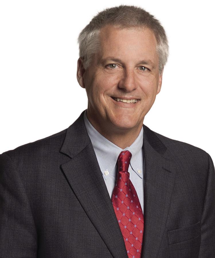 Chuck Baker