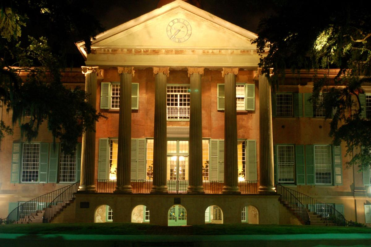 college of charleston essay question College of charleston supplemental essay college of charleston supplemental essay college of charleston all nationally competitive award appliations as well as applications to graduate and professional schools require a personal essayfrequently asked questions.