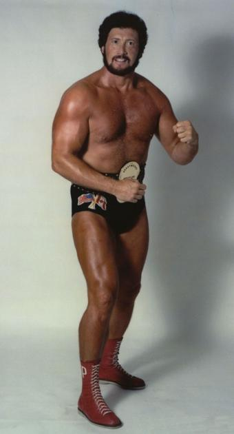 Pro wrestling superstar Johnny Powers was pioneer, risk-taker | Mike Mooneyham | postandcourier.com