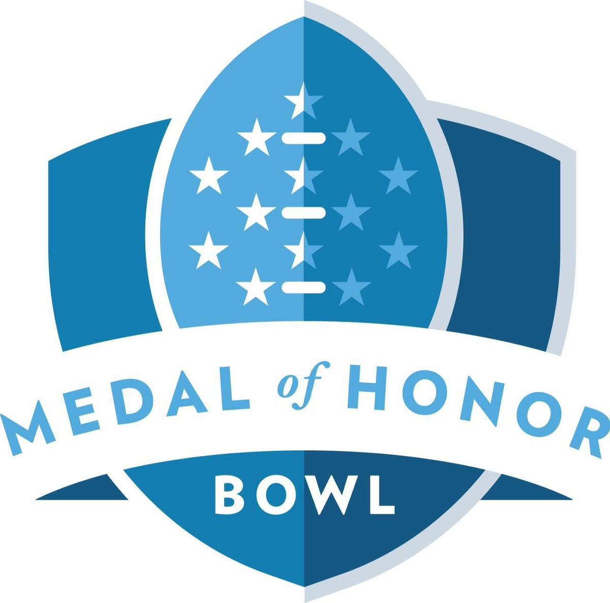 medal of honor bowl drop all star format sports medal of honor bowl drop all star format