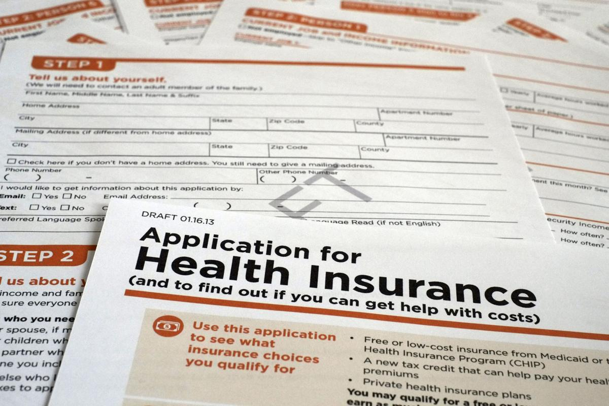 Hed Report: Enrollment Up Among Kids Who Qualify For Medicaid In Sc