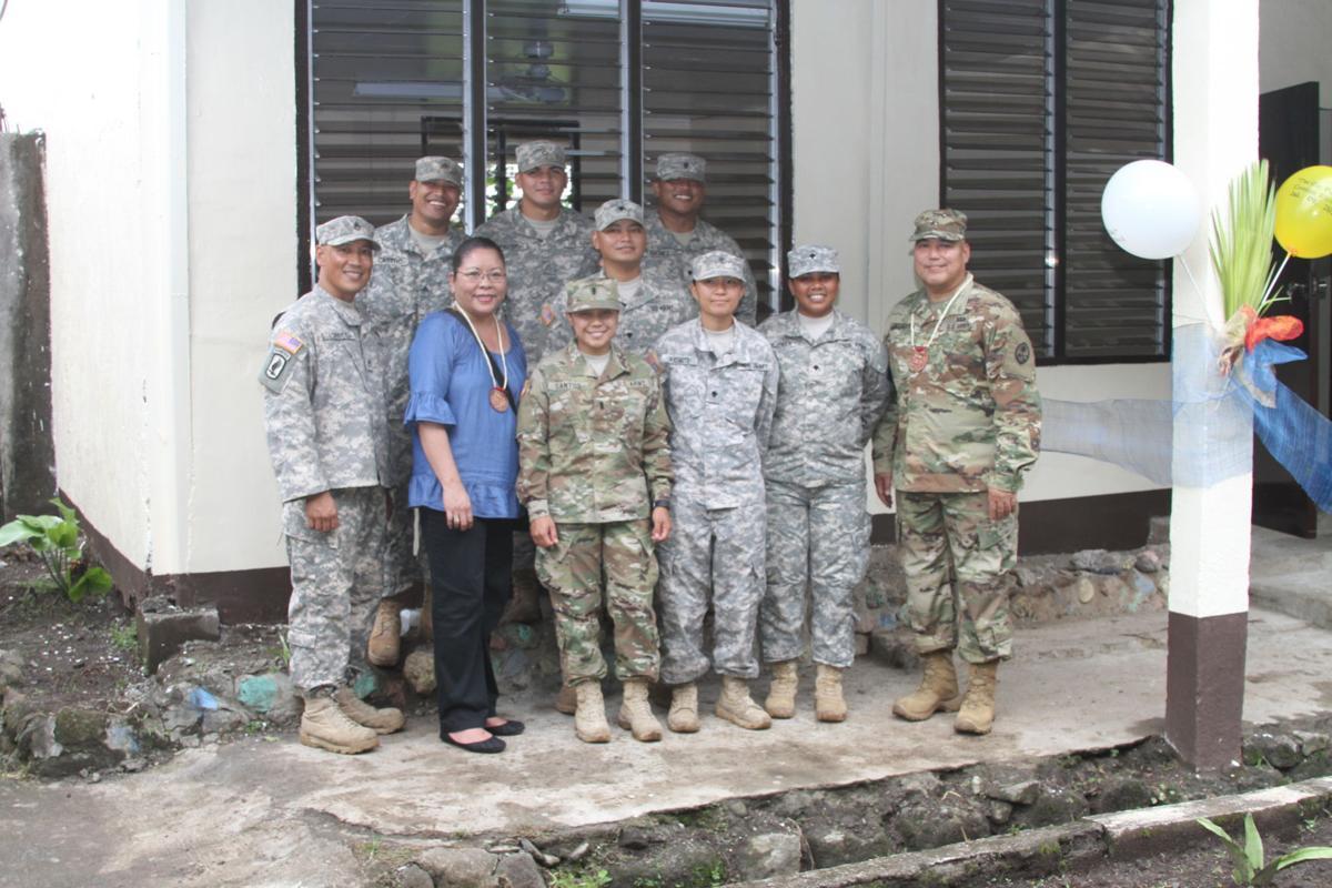 Page 28 - Guam Guard 6