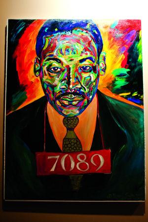 2/5/15 Boyd Smith, MLK