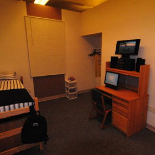 Rooms For Rent For An Event