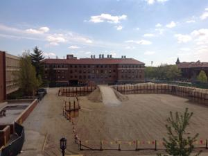 4/29/15 Active Learning Build Site