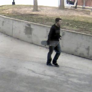 3/21/13 Police Image