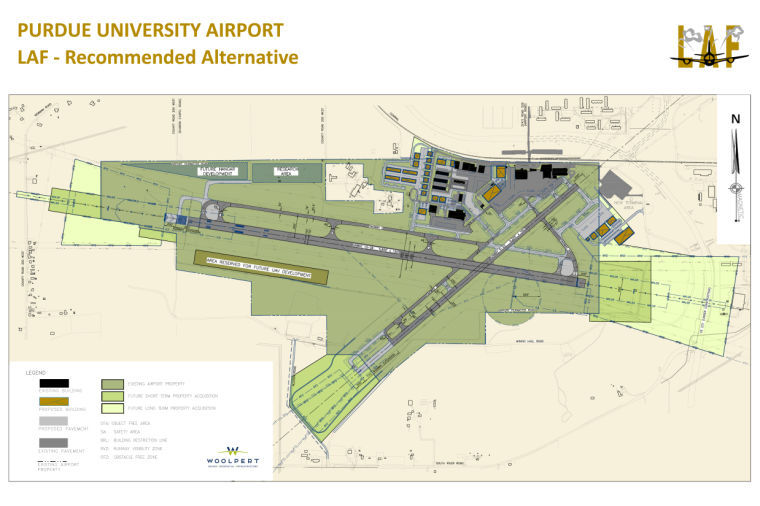 5/21/14 Purdue airport master plan