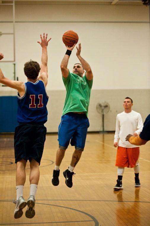 4/17/12 Rsc Basketball