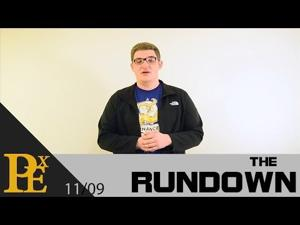 The Rundown: Are You Ready For Boiler Basketball?