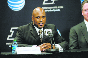 12/5/12 Darrell Hazell Press Conference