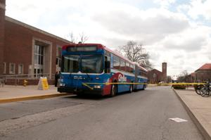 4/1/13 Bus Accident