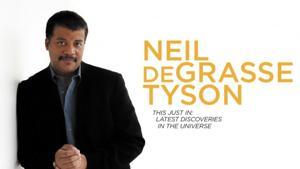 9/19/13 Neil de Grasse Tyson