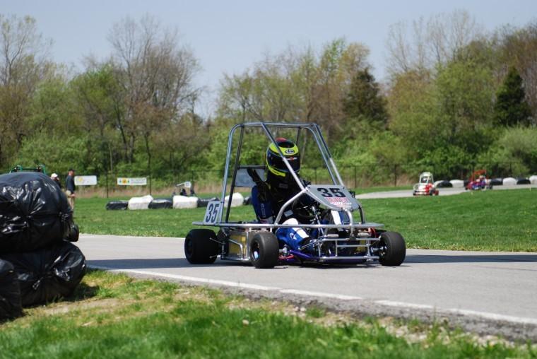 5/1/11 EV Grand Prix