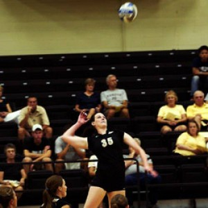 Boilers face undefeated teams in weekend tournament