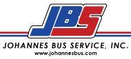 Johannes Bus Service, Inc