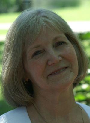 Mary Jo Hyett-Moore