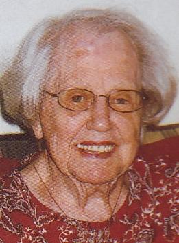 Phyllis 'Jonesy' Jones