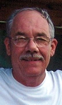 Scott Webster Sr.