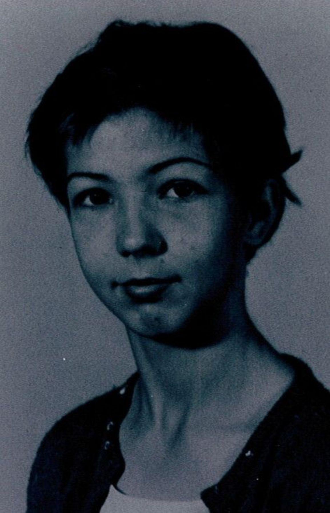 Kathleen Brewer Obituaries Qconline Com