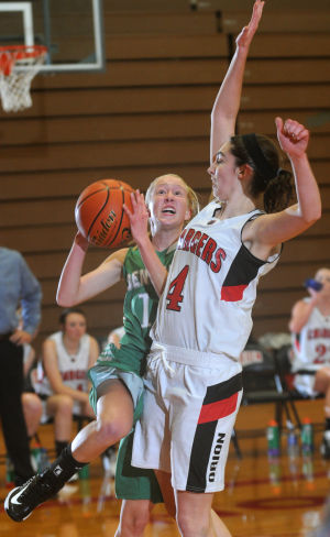 Annawan, Orion both roll in Temple's Tip-Off openers