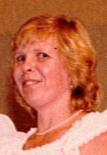 Susan Brasmer