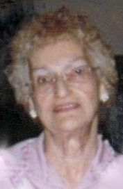 Frances Santee