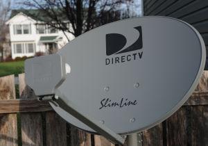 Satellite TV companies say Illinois tax plan would raise customers' bills