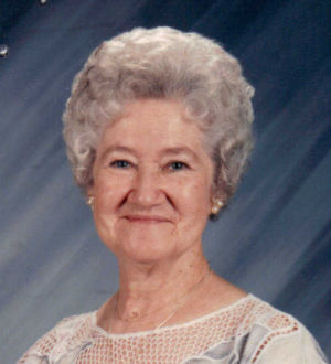 Dorothy Sass