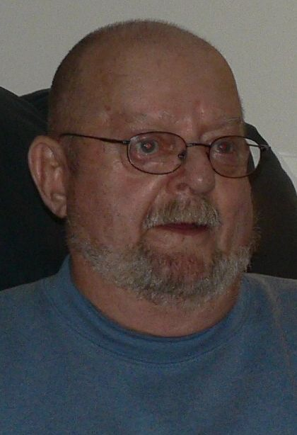 <b>Ronald Harrington</b> - 535930350d69b.image